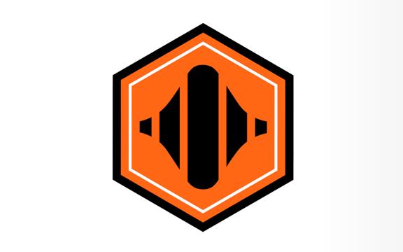 CGT Consulting logo design